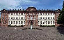 0d555d5aa30 Zweibrücken – Wikipedia