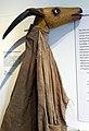 Zwiesel Waldmuseum - Hobergoas.jpg