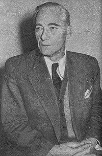 Zygmunt Dworakowski.jpg