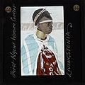 """First Ngoni Woman Convert, Livingstonia"" Malawi, ca.1895 (imp-cswc-GB-237-CSWC47-LS3-1-044).jpg"