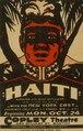 """Haiti"" LCCN98516895 (cropped).tif"