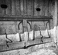 """Mora"" na svinjaku, Polica, pri Francku 1949.jpg"