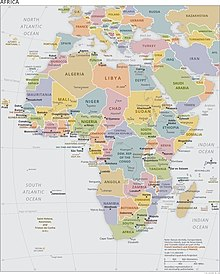 """Political Africa"" CIA World Factbook.jpg"