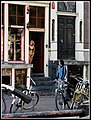 """Red light"" propositions in Amsterdam (4981276393).jpg"