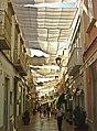 """Rua das Lojas"" - Loulé - Portugal (4406307250).jpg"