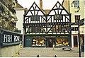 """""""Ye House of John H Port"""" - geograph.org.uk - 251496.jpg"""