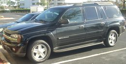 '03-'04 Chevrolet TrailBlazer EXT.JPG