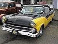 '55 Ford Sunliner (2463783370).jpg