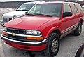 '98-'00 Chevrolet Blazer 4-Door.JPG