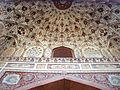 'By @ibneAzhar'-Badshahi Mosque-Lahore-Pakistan (67).JPG