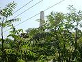 'By @ibneAzhar-Nichlson Obelisk-Near Taxila Pakistan (44).JPG