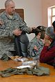 'First Team' Medics Train Iraqi Police DVIDS33999.jpg