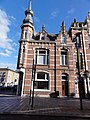 's-Hertogenbosch Rijksmonument 21861 stationsweg 33, 35.JPG