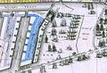 's Lands Werf en Dok, Amsterdam 1796.jpg