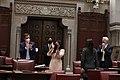 (01-26-21) NYS Senate Deputy Leader Michael Gianaris.jpg