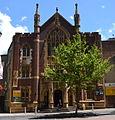 (1)Central Baptist Church George Street Sydney.jpg