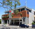 (1)Hornsby RSL Club.jpg