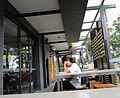 (1)McDonalds Waitara-1.jpg
