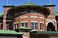(1)Sydney Cricket Ground-4aa.jpg