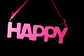 (369-365) Happy (6323650243).jpg
