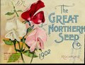 (Catalog of) the Great Northern Seed Co., 1902 (IA CAT31285589).pdf