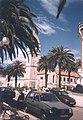 (HR) Hrvatska - Stari Grad Trogir - The Old Town of Trogir (16.VII.1999) - panoramio (1).jpg