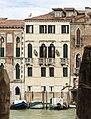 (Venice) Palazzetto Foroni.jpg