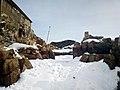 +Saint Sargis Monastery of Ushi 08.jpg