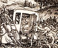 «Дубровский». Нападение на свадебный поезд.jpg