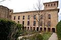 Ágreda Palacio de los Castejones 2418.JPG