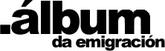 Álbum da Emigración.png