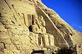Ägypten 1999 (104) Assuan- Großer Tempel von Abu Simbel (27430243185).jpg