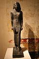 Ägyptisches Museum Berlin 114.jpg
