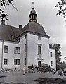 Årsta slott, 1896 (Curman).jpg