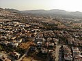 Çelebi and Kahramandere neighbourhoods of Güzelbahçe 01.jpg
