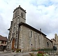 Église Assomption Prémeyzel 13.jpg