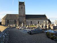 Église Notre-Dame de Tourville-sur-Sienne.JPG