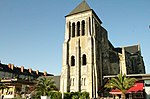 File:Église Saint-Julien.jpg