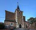 Église Saint-Pancrace de Dalhem, DSC04259a.jpg