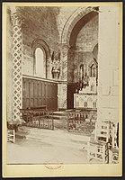 Église Saint-Sulpice de Lafosse de Pugnac - J-A Brutails - Université Bordeaux Montaigne - 0337.jpg
