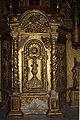 Église Saint Aventin - Tabenacle du Maître-Autel.jpg