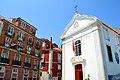 Église Santa Luzia (9294573637).jpg