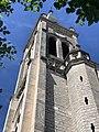 Église St Symphorien Ambérieu Bugey 2.jpg