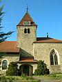 Église de Bavois.jpg