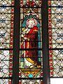 Église de Longeville-en-Barrois, vitrail 03.jpg