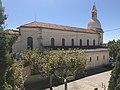 Église de l'Immaculée Conception.jpg