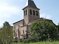 Église et abside Saint-Pierre.JPG