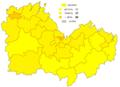 Élection présidentielle 2017 - Côtes-d'Armor - 2 tour (cantons).png