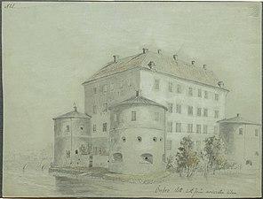 Örebro slott - KMB - 16001000532261.jpg