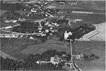 Östervåla kyrka - KMB - 16000200143574.jpg